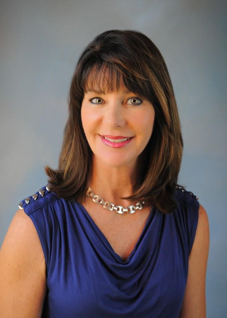Finance and Investment Advisor – Danielle DeMarce Stanton