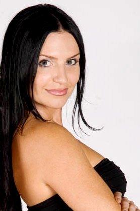 Jacqueline Maddison1