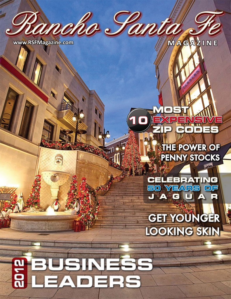 RSF-2012-Issue-1