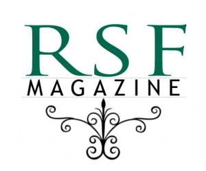 RSF-Black-Logo-300×249