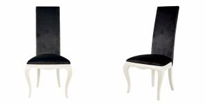 JETCLASS ~ Luxury Furniture