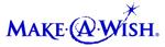 make-a-wish-logosmall