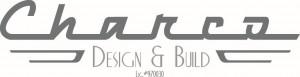Charco Design & Build