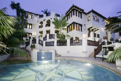 La Jolla Luxury Real Estate-Dream Homes