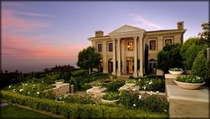 Newport Coast Luxury Real Estate