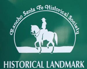 Rancho-Santa-Fe-Historical-Society