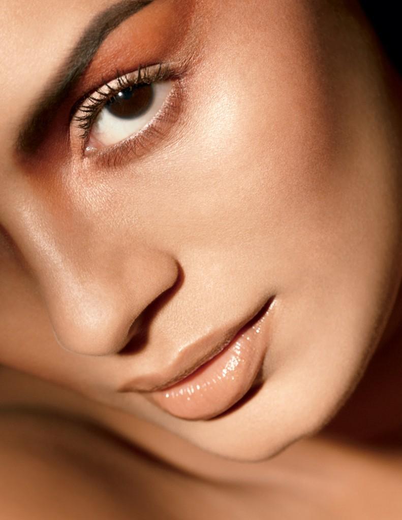 Secrets To Beautiful Skin