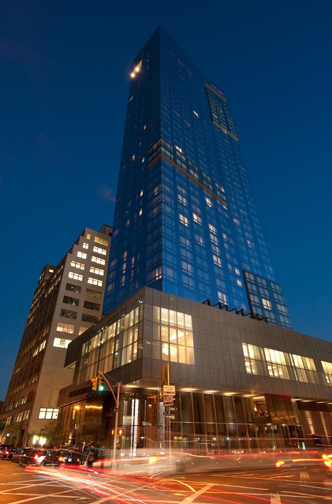 TRUMP-SOHO-Hotel-Condominium-
