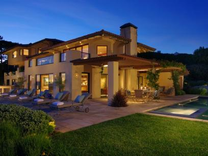 Tiburon Luxury Real Estate-Dream Homes