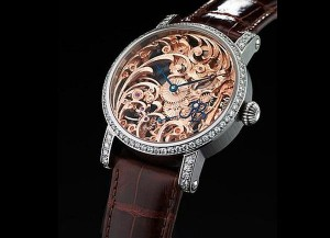Grieb-Benzinger-Skeletonized-Watch