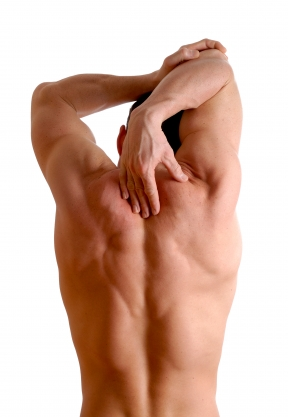 Perfect Posture Pointers