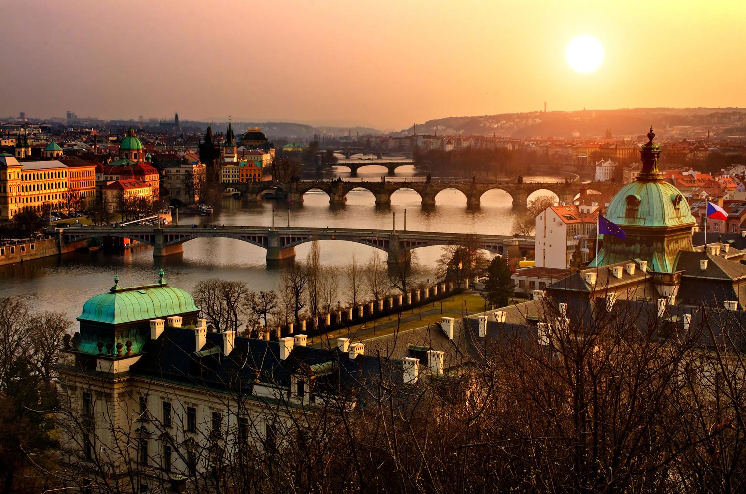 8 Most Exclusive Travel Destinations