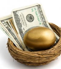 Investment and Retirement Planning