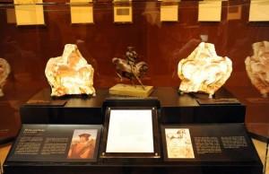 Luxury Fine Art Collection