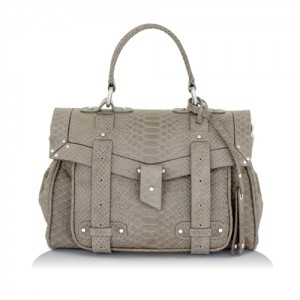 Luxury Fashion and Style for Him & Her