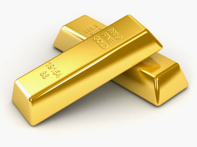 Gold and Silver Investments