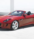 JAGUAR-F-TYPE Luxury Dream Cars