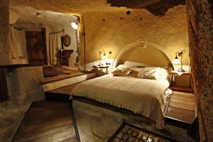 Most Exclusive Escapes and Exotic Hotels