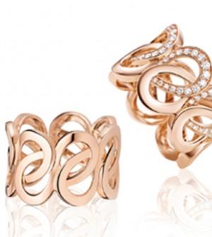 Luxury Jewelry & Watches Online