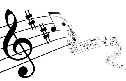 San Diego Music & Entertainment