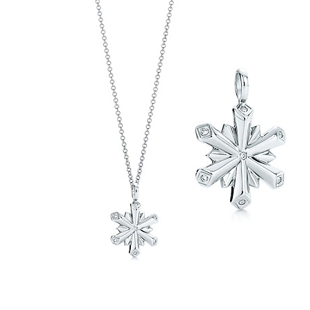 Tiffany-and-Co-Snowflake-Pendant_1285
