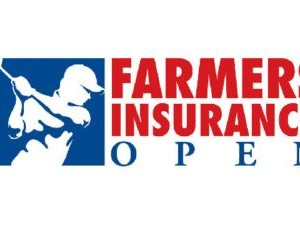 Exclusive Farmers Insurance Open