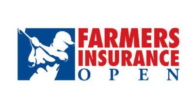 Exclusive Farmers Insurance Open