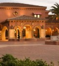 Best Restaurant at The Grand Del Mar