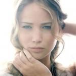 Hollywood SAG Awards, Jennifer Lawrence