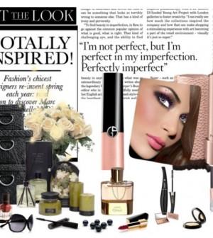 My Perfect Beauty - Rancho Santa Fe Magazine