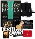 Passion For Fashion and Style - Rancho Santa Fe Magazine