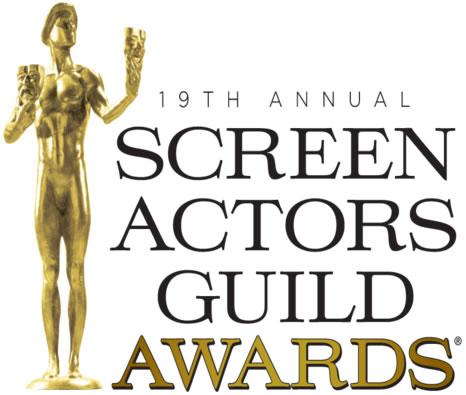 Hollywood SAG Awards