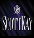 Scott Kay Luxury Jewelry
