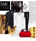 Sexy Star Style - Rancho Santa Fe Magazine