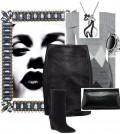 Style By Night - Rancho Santa Fe Magazine