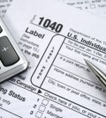 IRS Taxes and Tax filing