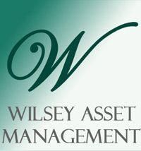 www.WilseyAssetManagement.com