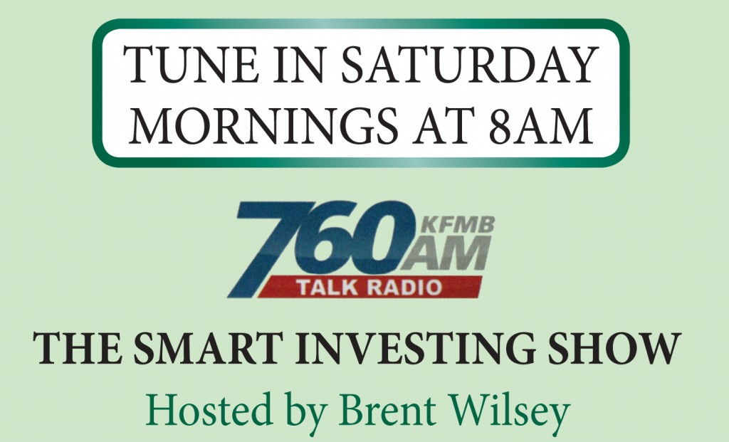 Learn More Smart Investing Tips