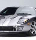 Ford GT40 dream cars