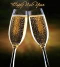 Happy New Year from Rancho Santa Fe Magazine