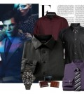 Fashion and Style for Men