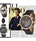 Men's Luxury Watches Online
