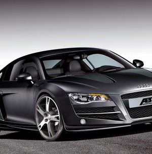 Amazing AUDI Has Won The Hearts Of Many Fans Of The Worlds Sports Dream Cars With  Its Impressive And Ever So Cool AUDI R8.