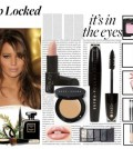 Best Beauty Collection #beauty
