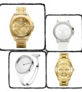 Elegant Watches Online