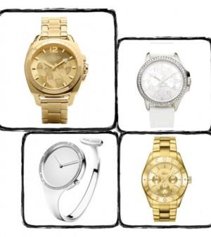 Elegant Watches Online