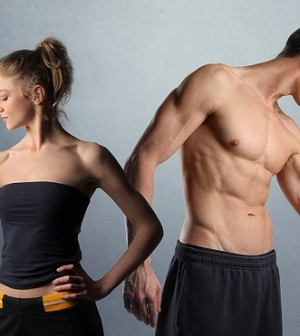 Fitness Myths, Fitness First