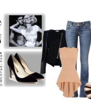 My Fashion Obsession