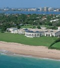 Most Expensive Mansions- Rybolovlev Estate #mansions