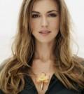 Jeweler of Flowers, Samantha Lockwood